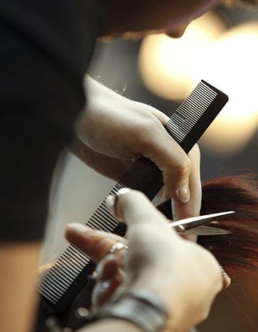 staff grup perruqueria i estètica